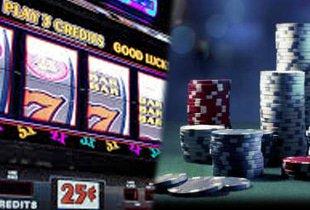poker video slots